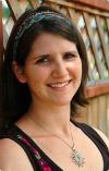 Stephanie Mitchell